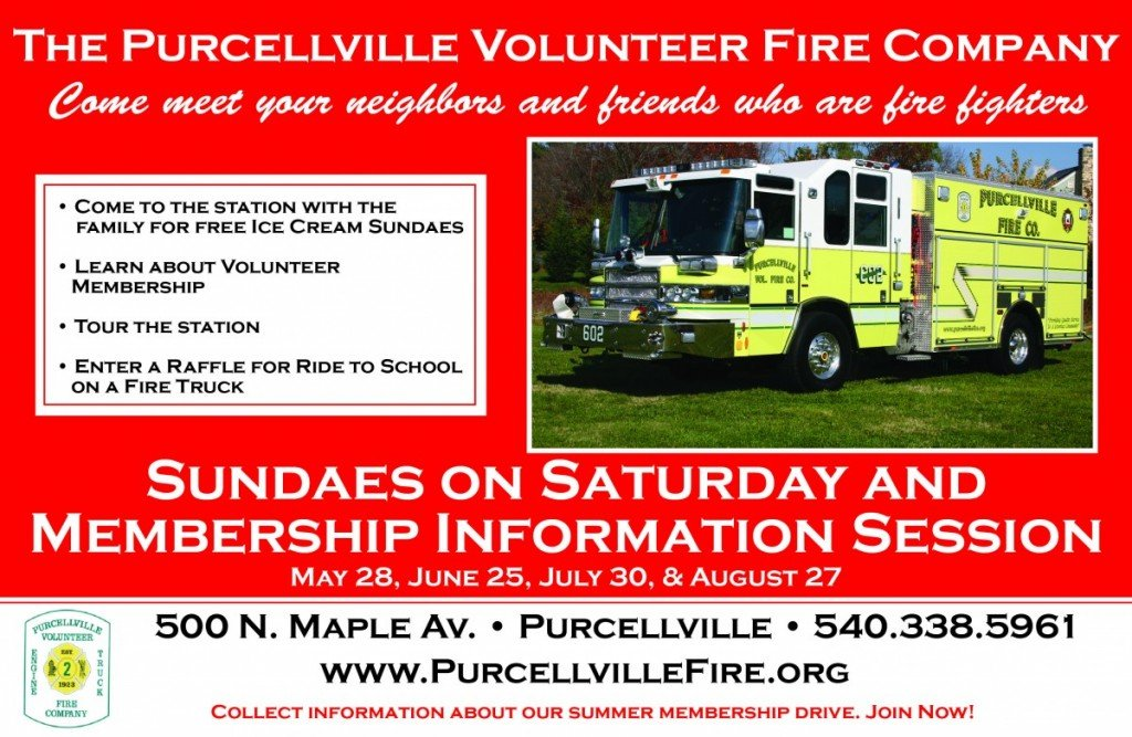 Purcellville_Volunteer_Fire_Company_2016-01